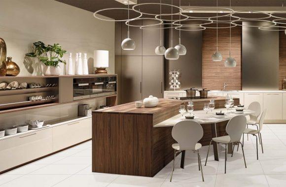 KH Küche