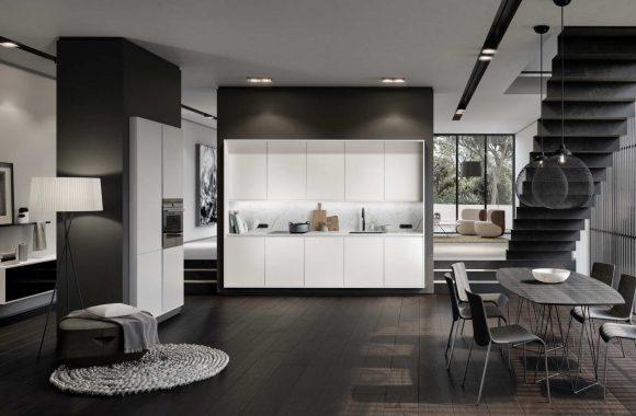 SieMatic Küche