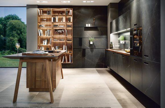 Küchentrends 2021 Küche von next125