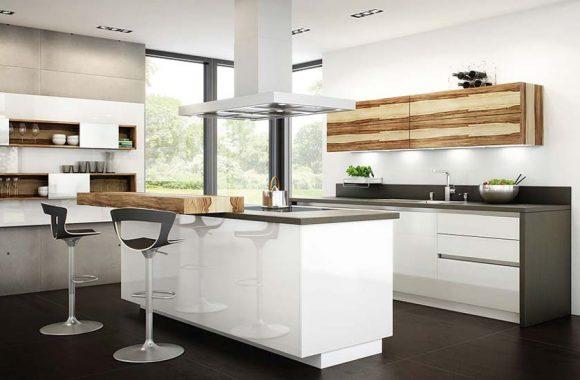 Rempp Küche Arco