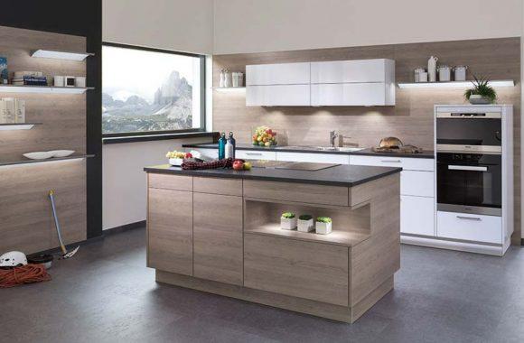 Rempp Küche Lund