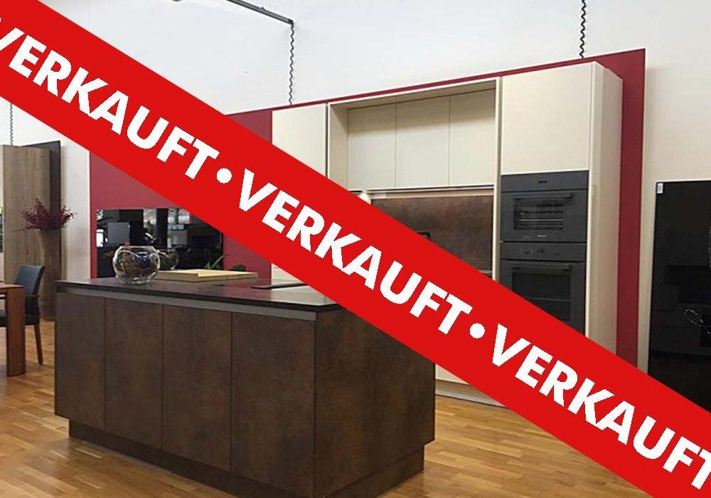 Küchen Abverkauf REMPP Abverkaufsküche Küchenwelt Markant Dornbirn