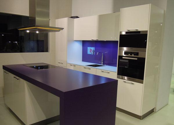 Küchen Abverkauf Küchenwelt Pellet Abverkaufsküche Warendorf L-12